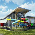 Bluey's Swim school Learn to Swim Program @Jubilee
